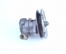 Yanmar Raw Water Pump 2GM, 3GM, 3GM30
